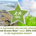 Covestro - Banner_LEAN and GREEN