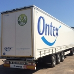 Ontex - Lean and Green 2015