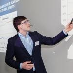Slotevent Flexibele transportrobots - VIL 2017 - 12