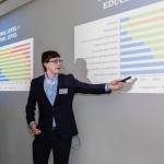 Slotevent Flexibele transportrobots - VIL 2017 - 14