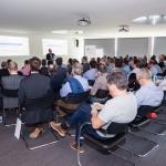 Slotevent Flexibele transportrobots - VIL 2017 - 24