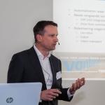 Slotevent Flexibele transportrobots - VIL 2017 - 25