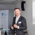 Slotevent Flexibele transportrobots - VIL 2017 - 27