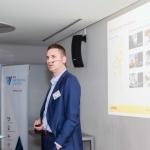 Slotevent Flexibele transportrobots - VIL 2017 - 30