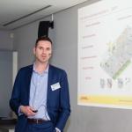 Slotevent Flexibele transportrobots - VIL 2017 - 31