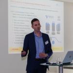 Slotevent Flexibele transportrobots - VIL 2017 - 34