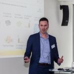 Slotevent Flexibele transportrobots - VIL 2017 - 35