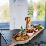 Slotevent Flexibele transportrobots - VIL 2017 - 39