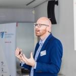 Slotevent Flexibele transportrobots - VIL 2017 - 49