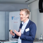 Slotevent Flexibele transportrobots - VIL 2017 - 5