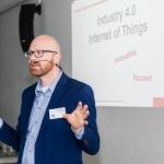 Slotevent Flexibele transportrobots - VIL 2017 - 50