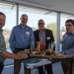 Slotevent Flexibele transportrobots - VIL 2017 - 54