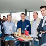 Slotevent Flexibele transportrobots - VIL 2017 - 58