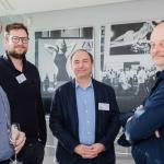 Slotevent Flexibele transportrobots - VIL 2017 - 59