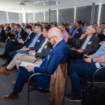 Slotevent Flexibele transportrobots - VIL 2017 - 7