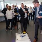 Slotevent Flexibele transportrobots - VIL 2017 - 70