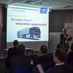 VIL Slotevent Vallue Added Trucking - 21 februari 2017 - IMG_1905