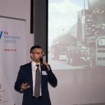 VIL Slotevent Vallue Added Trucking - 21 februari 2017 - IMG_1932