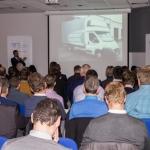 VIL Slotevent Vallue Added Trucking - 21 februari 2017 - IMG_1941