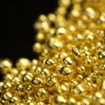 VIL bedrijfsbezoek Umicore - Goud 1 - 18-04-2017