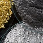 VIL bedrijfsbezoek Umicore - Goud, Zilver & Rhodium - 18-04-2017