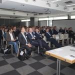 Slotevent Nacatrans - 2017-09-12 - _MG_9048