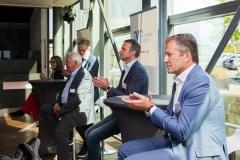 Algemene-Vergadering-2019-13-06-2019-13