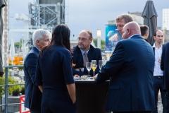 Algemene-Vergadering-2019-13-06-2019-28