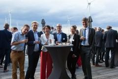 Algemene-Vergadering-2019-13-06-2019-30