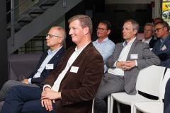 Algemene-Vergadering-2019-13-06-2019-4