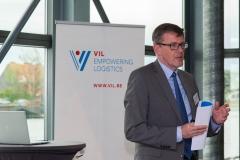 Algemene-Vergadering-2019-13-06-2019-6