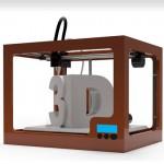 3D Printing - homepage