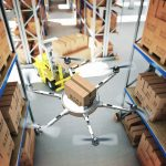 drones-in-de-logistiek