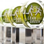 Lean and Green Awards