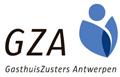 GasthuisZusters Antwerpen