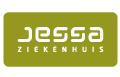 Jessa-Ziekenhuis