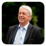 Piet Belet