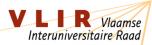 VLIR logo