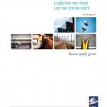 Front Rapport E-commerce