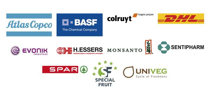 Overzicht logo's partners Smart Handling 2012 - 250mmx120mm - 72dpi
