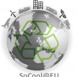 Logo So Cool