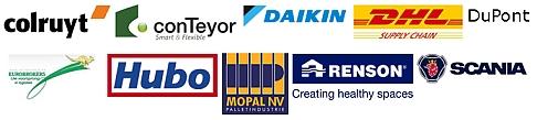 Overzicht logo's partners LogPack 2012-72dpi2