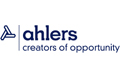 Ahlers