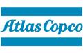 Deze afbeelding heeft een leeg alt-attribuut; de bestandsnaam is Atlas-Copco.jpg
