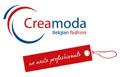 Creamoda