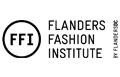 Flanders Fashion Institute_FFI