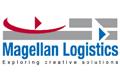 Magellan Logistics
