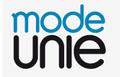 Modeunie_Unizo