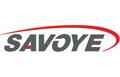 Savoye