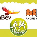 Celis AbInBev Lean and Green